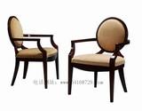 实木椅子 (5)