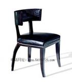 实木椅子 (9)