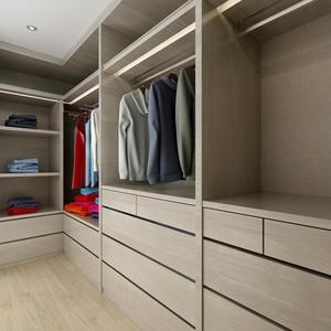 衣柜-豪宅 (4)