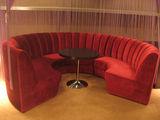 沙发 (1)