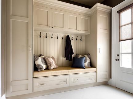 衣柜-豪宅 (1)