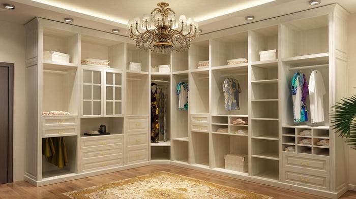 衣柜-豪宅 (5)