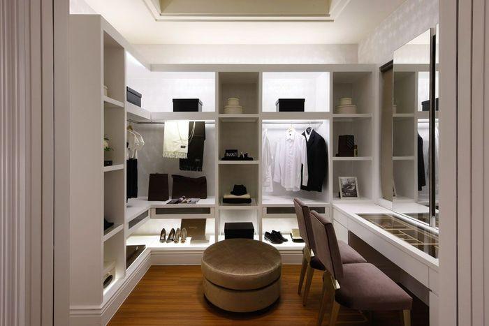 衣柜-豪宅 (7)