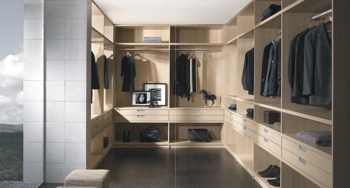 衣柜-豪宅 (6)
