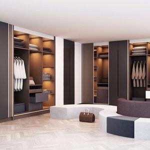 衣柜-豪宅 (10)