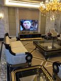 沙发 电视柜