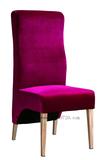 实木椅子 (8)