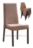 实木椅子 (4)