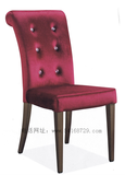 实木椅子 (3)