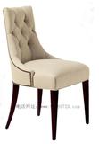 实木椅子 (6)